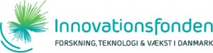 innovationsfonden_logo_a_rgb_lille